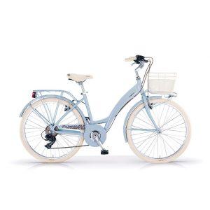 MBM bici 236-238-PRIMAVERA-D-SKY-BASK-OPTION-