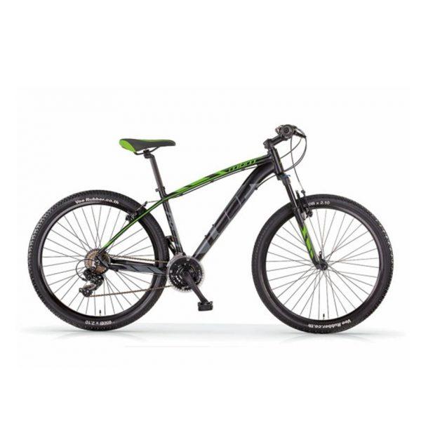 MBM bici 658 Loop_NeroVerde-570x444