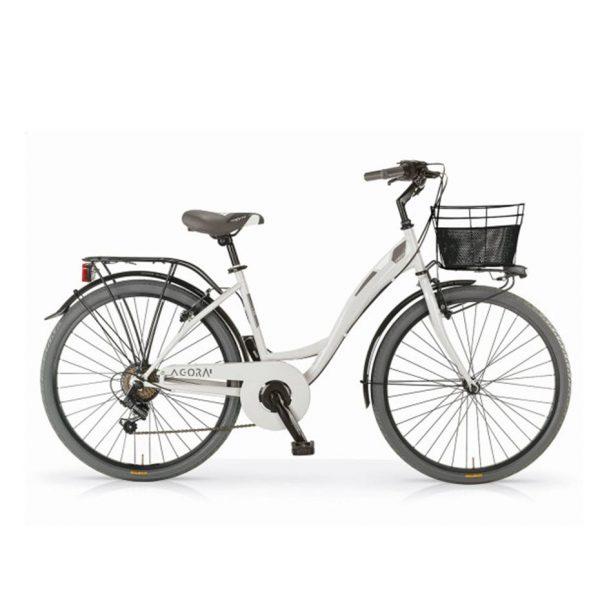 MBM bici Agora_D_Avorio-570x444