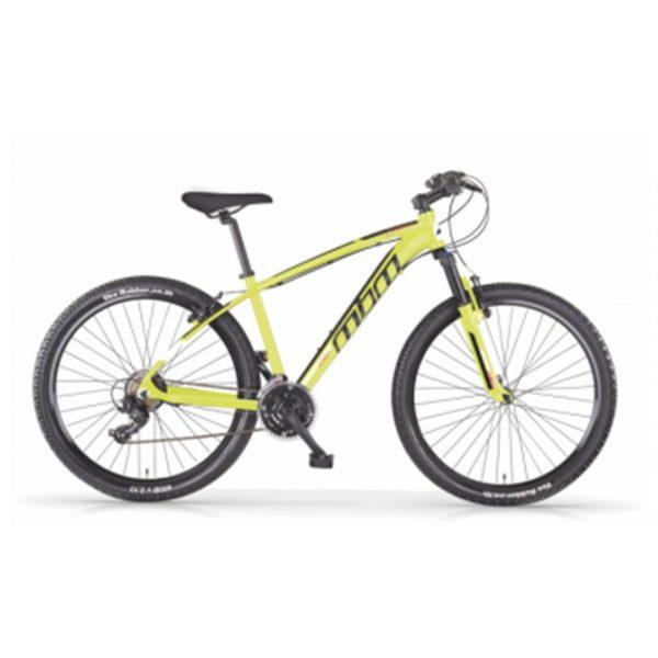 MBM bici Dart_gialla cod. 639U.png