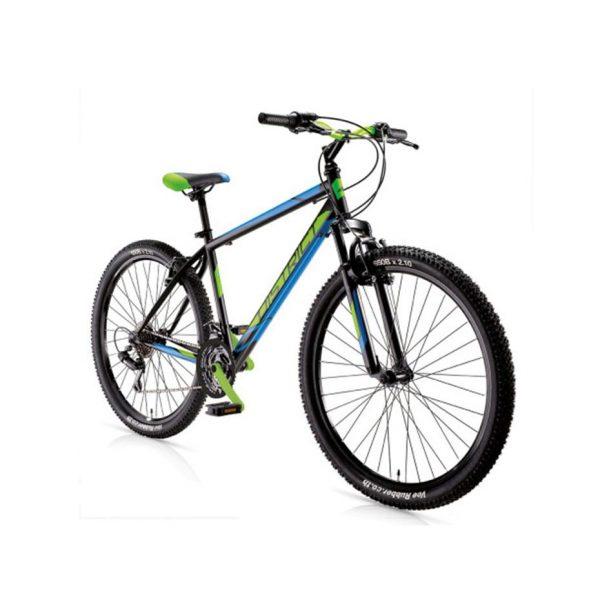 MBM-bici-District-cod.-637-_U_VerdeBlu275-570x444-1