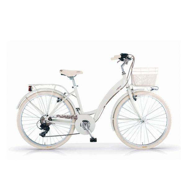 MBM bici Primavera_D_Panna-1-570x444