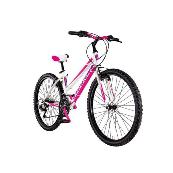 MBM bici cod. 636D District_D_Fuxia26-570x444