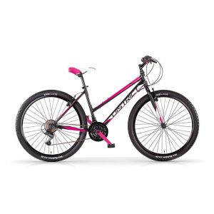 MBM bici cod. 636D District_D_Fuxia275