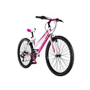 MBM-bici-cod.-637-District_D_Fuxia26-570x444-1