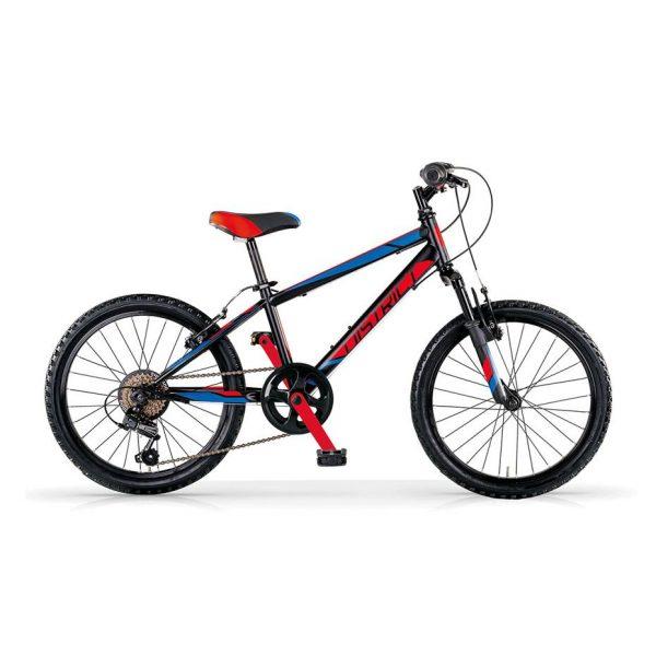 MBM-bici-cod.-637-District_U_RossoBlu20