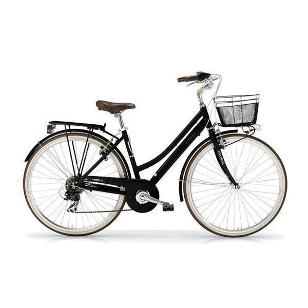 MBM bici cod. 835D 20 boulevard-10 donna