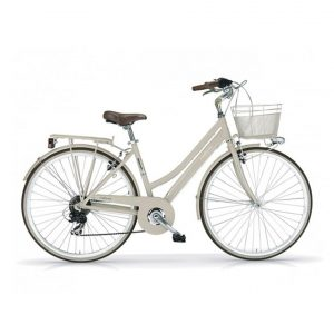 MBM bici cod. 836 20 boulevard-13-570x444 donna