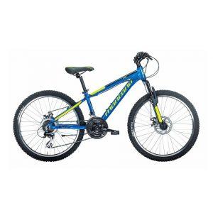 Montana Spidy 24 ty 300 T924 613U blu