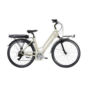 Montana bici e-bluecity cod. S3925-L