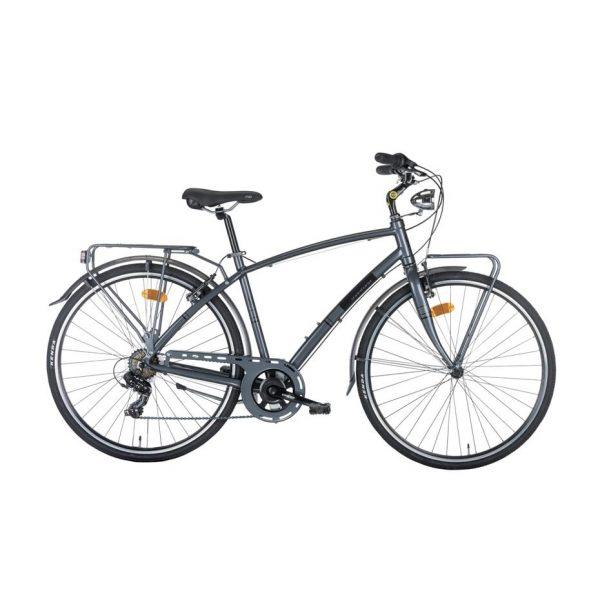 Montana bici lunapiena cod. S1927-M