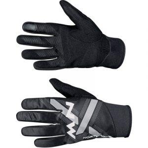 Northwave extreme full glove cod. C89202357