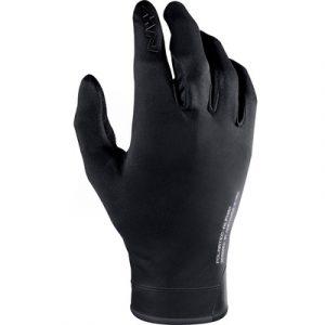 Northwave fast polar full glove cod. C89202355