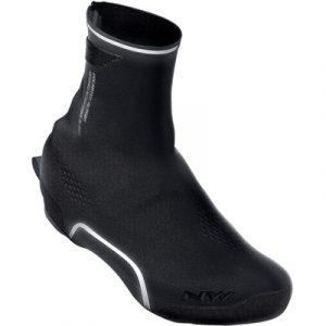 Northwave fast polar shoecover cod. C89202358