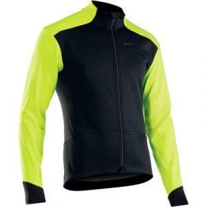 Northwave giacca reload jacket ls sp cod. 89201315