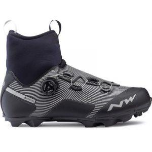 Northwave scarpa Celsius xc GTX cod. 80204040-18