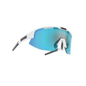 Occhiali bici Blitz cod. 52907-03 Matrix smallface