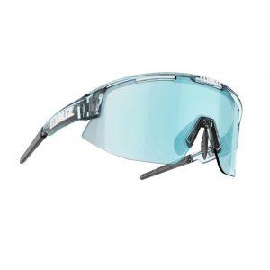 Occhiali bici Bliz cod. 52004.31 Matrix