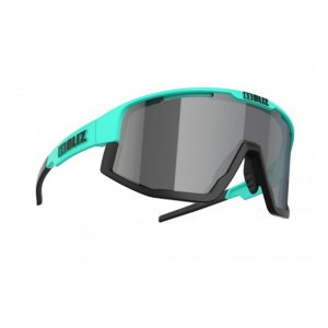 Occhiali bici Bliz cod. 52004 31b matrix