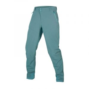 Endura MT500 spray trouser cod. E8108MO