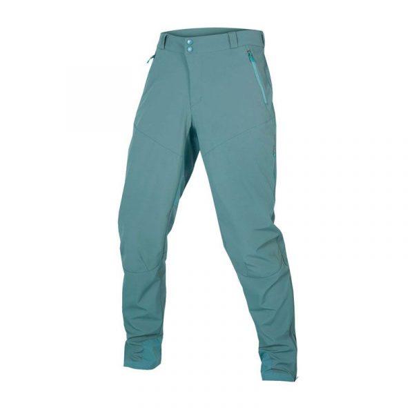Endura MT500 spray trouser cod. E8108MO