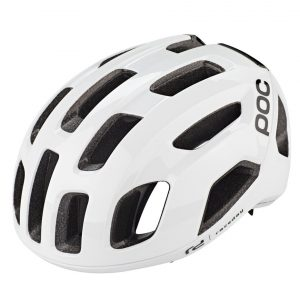 POC_Ventral_Air_Spin_Helm_hydrogen_white_raceday