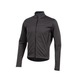 Pearl Izumi giacca Interval AmFIB cod. 111319026