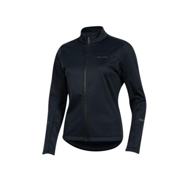 Pearl Izumi giacca donna Quest Amfib cod. 11231903021