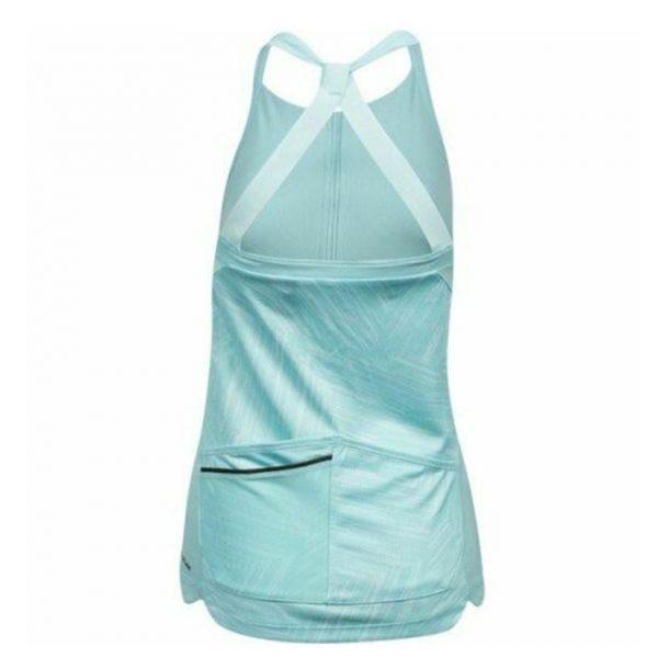 Pearl Izumi maglia donna sugar air(air canotta cod. 112220076