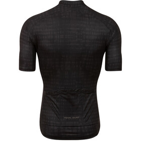 Pearl Izumi maglia maniche corte attack black immerse cod. 111220039