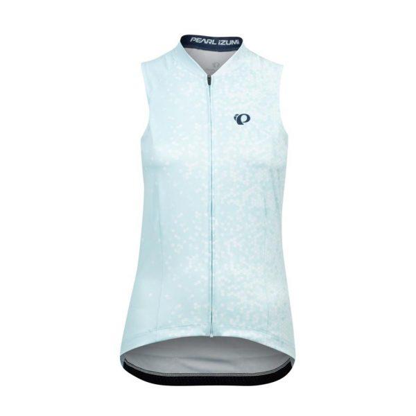 Pearl Izumi maglia senza maniche donna cod. 112220056 air hex