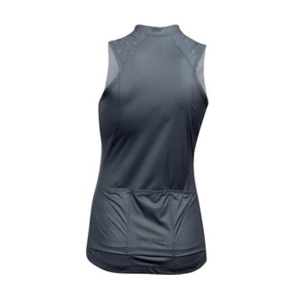 Pearl Izumi maglia senza maniche donna cod. 112220056