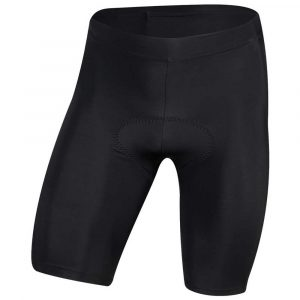 Pearl Izumi pantalocini attack cod. 11112008021