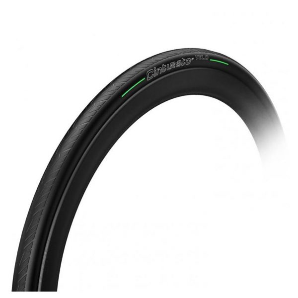 Pirelli copertone CintVL TLR 24-622 28-622