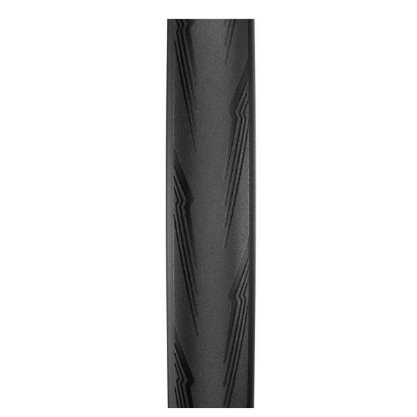 Pirelli copertone Pzer4s cod. 2909200 - 2909300