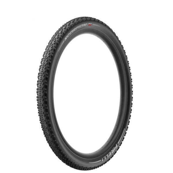 Pirelli copertone Scorpion SC RC cod. 3945400