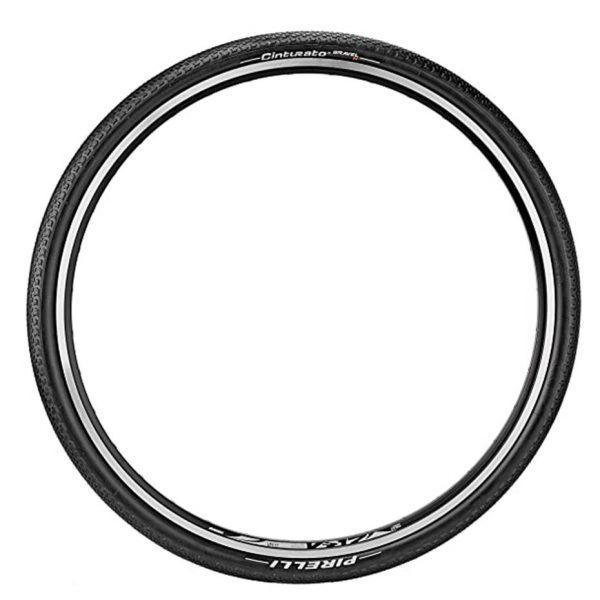 Pirelli copertone cinturato gravel H 60-622 cod. 3771100