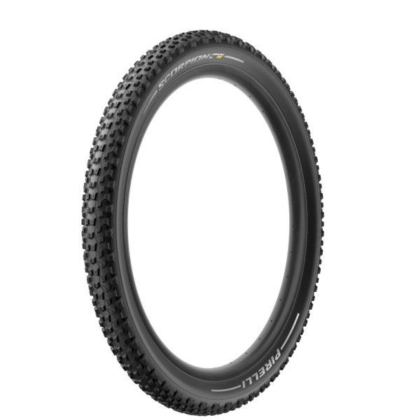 Pirelli copertone scorpion enduro M cod. 3833600