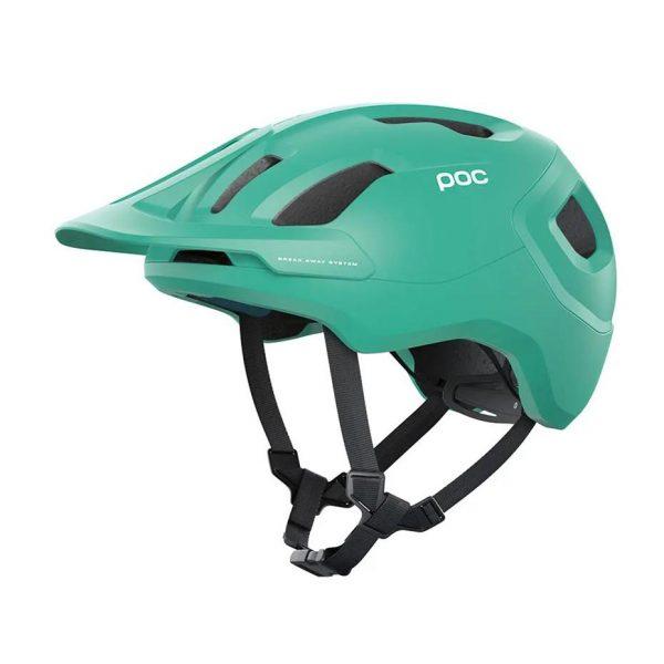 Poc casco Axion Spin cod. 10732-1439