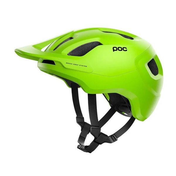 Poc casco Axion Spin cod. 10732.8293