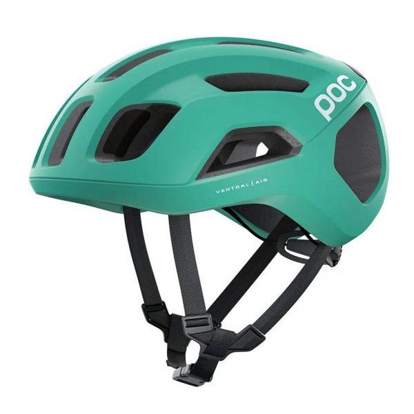 Poc casco Ventral air Spin cod. 10670-1439