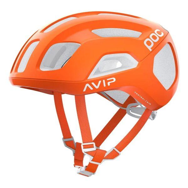 Poc casco ventral air spin cod. 10670 1211