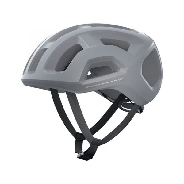 Poc casco ventral lite cod. 1069 31051