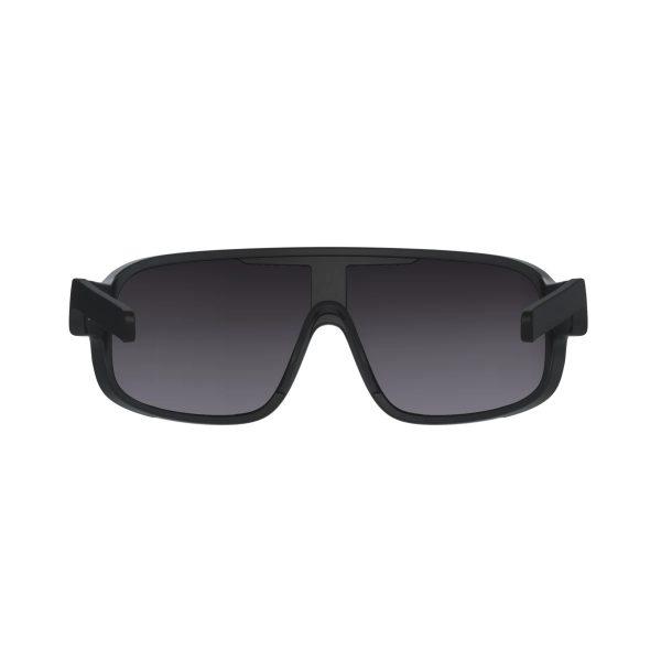 Poc occhiali Aspire cod. 20121021 2