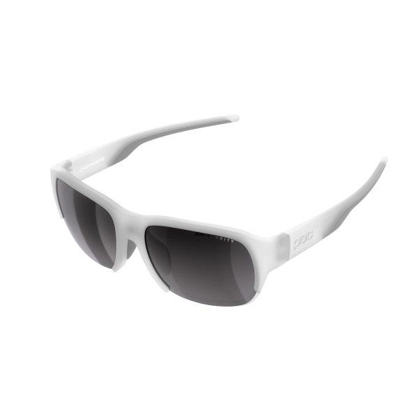 Poc occhiali define cod. DE1001-Define-1048