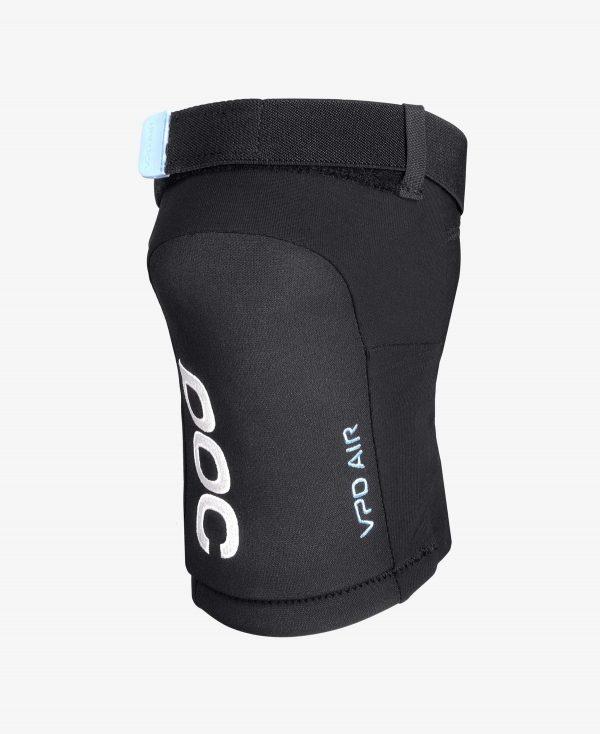 Poc protezione ginocchia cod. 2044010052 neri Air_Knee