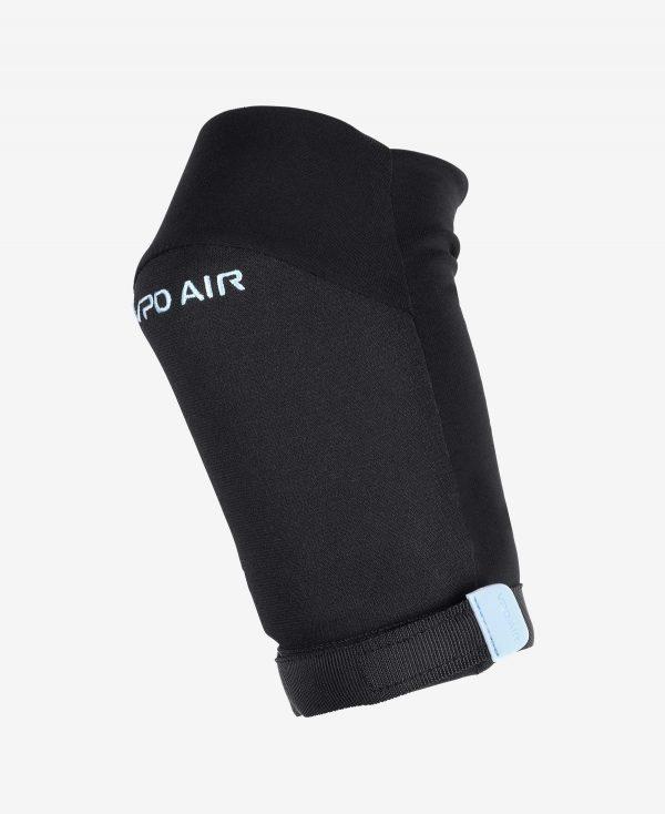 Poc protettore gomito VPD_Air_Elbow cod. 204301002