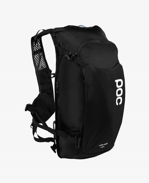 Poc zaino Spine Vpd Air Backpack 13 nero cod. 251101002