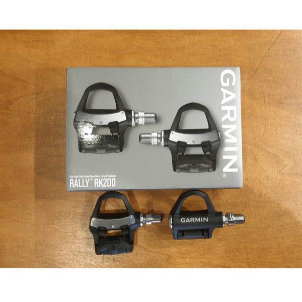 Garmin Rally™ XC200