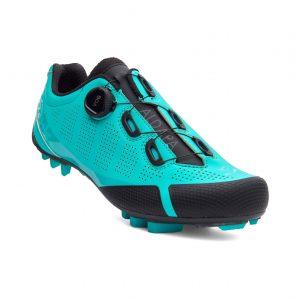 Spiiuk scarpa Zapatilla XC ALDAPA cod. zalpamc2_01